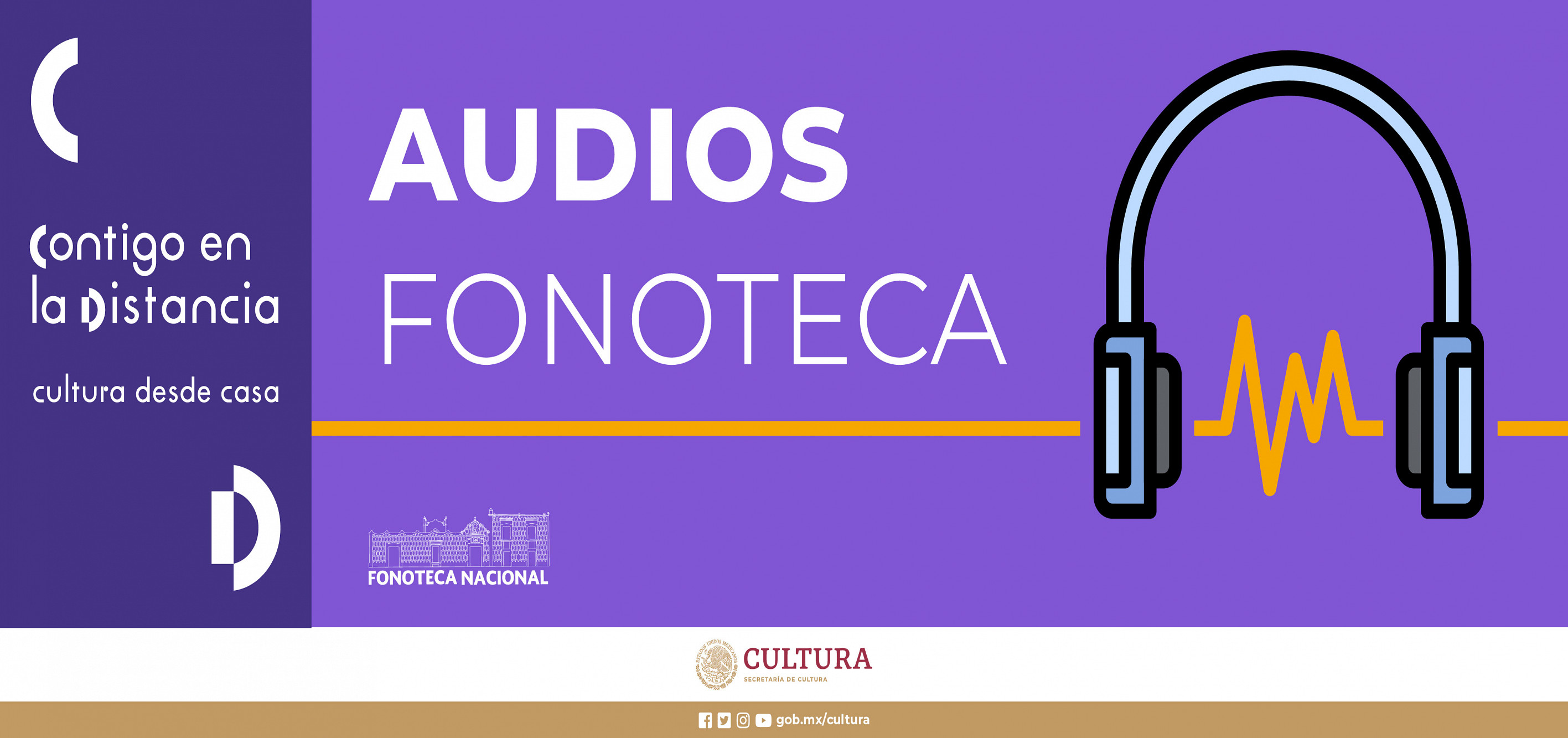 Seccion_audios_slider
